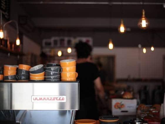 Batch and co freelancer cafes