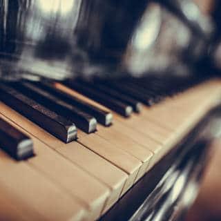 Duelling Pianos @ Tamesis Dock