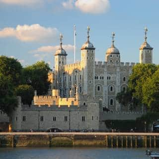 How to Find Cheap Tower of London Tickets