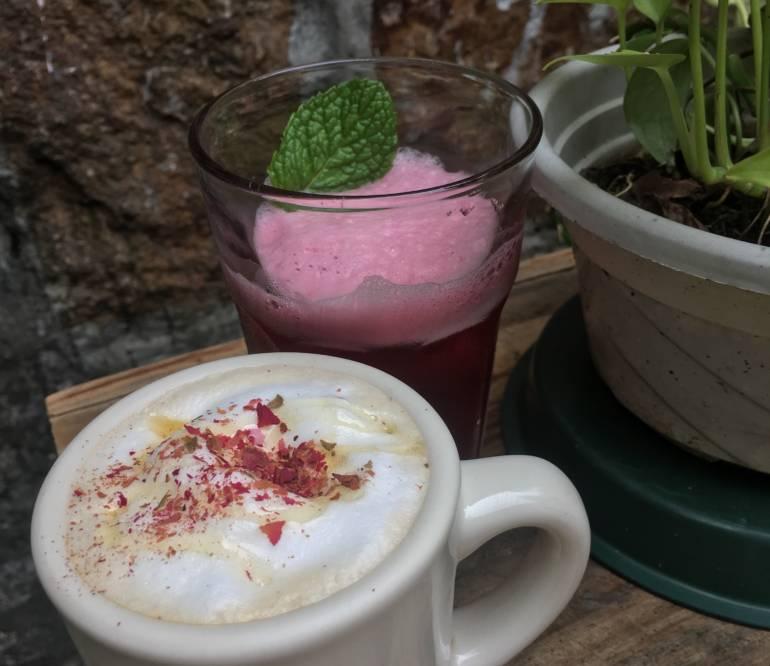 teakha-teahouse-milk-tea-sheung-wan