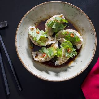 Cantonese Foods 2.0: Best Restaurants in Town to Sample the 'New' Taste of Hong Kong