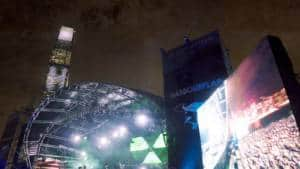 hong kong clockenflap music festival