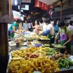 hong kong cooked food centre