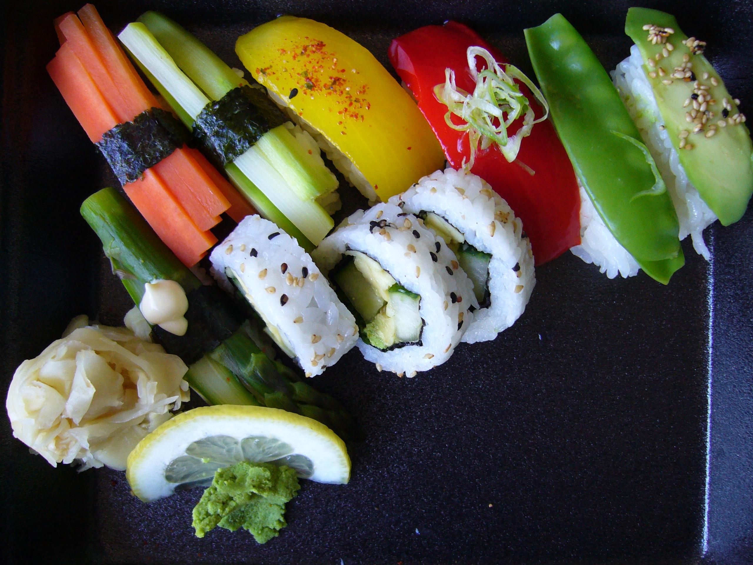 isoya japanese vegetarian restaurant hong kong