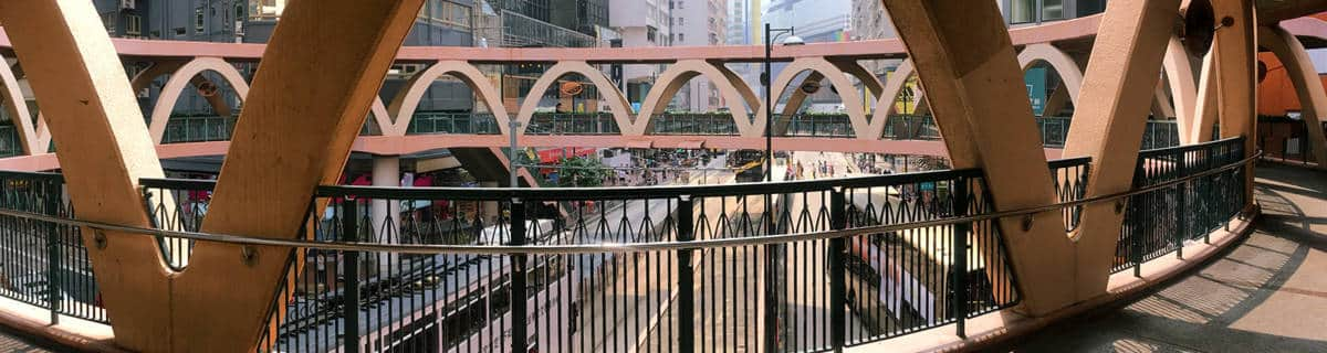 10 Cheap and Fun Things to Do in Causeway Bay