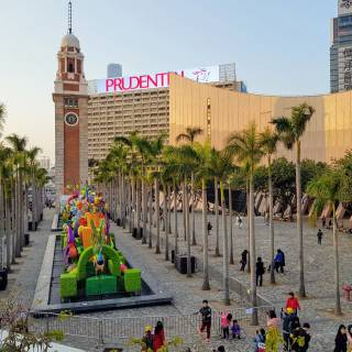 7 Free Things to Do in Tsim Sha Tsui (and 3 That Are Worth the Money)