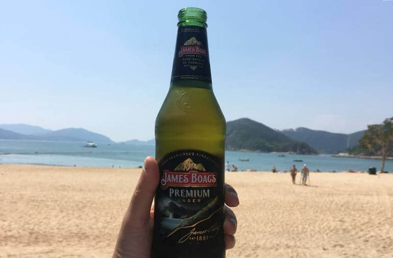 What to do during Coronavirus Hong Kong